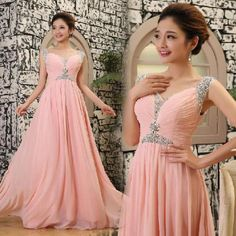 Cheap dress sleep, Buy Quality dresses for big women directly from China dresses dresses and more dresses Suppliers: