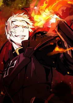 No larger size available Art, Character, Prussia Hetalia, Anime, Pictures, Hetalia Fanart, Anime Shows, Fan Art, Manga
