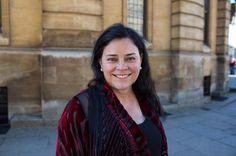 Diana Gabaldon reveals meaning behind ninth Outlander book title - Scotland Now