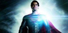 """Um dos maiores heróis da DC, o Superman, não é nenhum desconhecido. Sua vida já foi retratada em desenhos animados, seriados, filmes, quadrinhos, livros, animações… Enfim, você pode conhecer a história do homem de aço de várias formas, mas esta é totalmente inédita! Entrando na onda do """"Draw My Life"""", Superman conta sua história, desde …"""