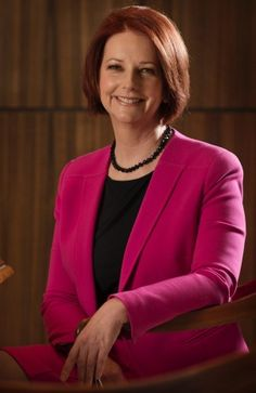 Former prime minister Julia Gillard has joined the board of beyondblue. Sun In Libra, Love John Lennon, Who You Love, Special Quotes, Great Women, Prime Minister, Political News, New Job, Powerful Women