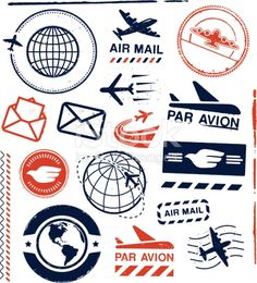 i.istockimg.com/file_thumbview_approve/19983130/2/stock-illustration-19983130-air-mail-ruber-stamps-and-seals.jpg