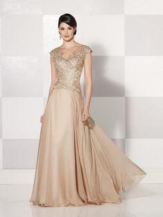 Cameron Blake 214686 Cameron Blake by Mon Cheri ROBIN'S Bridal Mart | St. Louis Dress Store | St. Louis Prom Shop