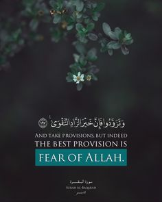 Basic that's sometimes, or many times, forgotten easily. Astaghfirullah al-adhim. Hadith Quotes, Allah Quotes, Muslim Quotes, Religious Quotes, Hindi Quotes, Quotations, Qoutes, Quran Arabic, Islam Quran