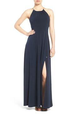 MICHAEL Michael Kors Maxi Dress available at #Nordstrom
