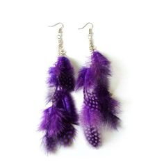 lavender feather earrings | Club dance party dress Blue Sexy Women Dress Surrounded Hip sleeveless ... Feather Earrings, Drop Earrings, Blue Party Dress, Evening Dresses, Lavender, Sexy Women, Dance, Club, Purple