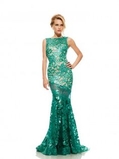 Johnathan Kayne 6028   Find this 2016 prom dress at www.henris.com