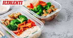 Making weekly meals can be difficult and costly without a plan or a guide for meal prepping. Here are some tips on how my meal subscription service taught me how to meal prep and reduce food waste. Easy Family Meals, Easy Meals, Time Restricted Eating, Meal Prep For Beginners, Calorie Intake, Easy Meal Prep, Healthy Options, Vegetarian Options, Calories