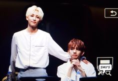 [170526] SEVENTEEN at CTS Art Hall Fansign