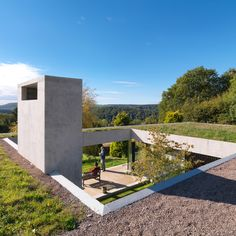 The 20 homes vying for this the RIBA House of the Year 2016 award are announced…