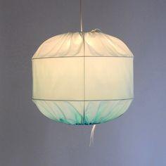 diabolo-pendant-lamp.jpg (JPEG Image, 800×800 pixels) - Scaled (95%)
