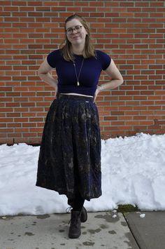 Unicorn Tapestries, Lion Print, Tapestry Design, Cool Tones, Renaissance Art, Vintage Skirt, Printed Skirts, Art History, Lace Skirt