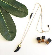 Essential Oil Jewellery Essential Oil Jewelry, Essential Oil Diffuser, Essential Oils, Diffuser Jewelry, Diffuser Necklace, Lava Bracelet, Bracelets, Aromatherapy Jewelry, Handcrafted Jewelry