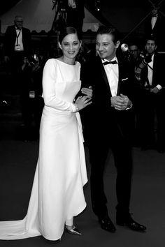 Festival de Cannes 2013.
