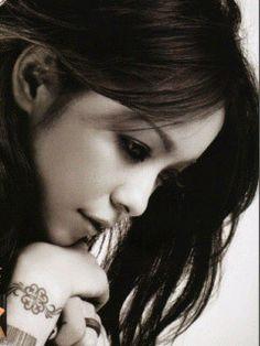 安室奈美恵さんの画像超大量特集(50枚♪)の画像   R&R[レイラー八雲のレレコ愛.年中無休頭の中Reina様オンリー]-LOVE SCREW-