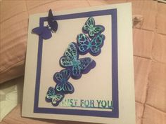 I Card, Friends, Birthday, Frame, Projects, Christmas, Home Decor, Amigos, Picture Frame