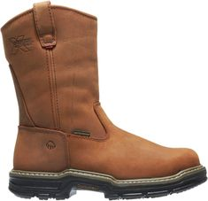 e32c8d0f2a9 69 Best Work Boots images in 2016   Cowboy boot, Cowboy boots, Denim ...