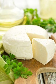 Check out How to Make Goat Cheese | Goat Cheese Recipes [Chapter 10] Raising Goats at http://pioneersettler.com/how-to-make-goat-cheese-raising-goats/