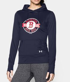 3d5ac6ff30 56 Best For the Fans | Her images in 2015 | Athletic clothes ...