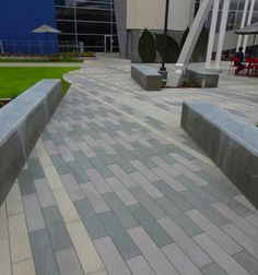 Stepstone, Inc is a manufacturer of Precast Concrete Pavers, Wall Caps, Stair Treads and Pool Coping with National Distribution. Google Headquarters, Pool Coping, Precast Concrete, Outdoor Flooring, Stair Treads, Stairs, Patio, Outdoor Decor, Wall