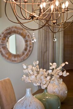 orb chandelier dining rooms and chandeliers on pinterest orb chandelier living room contemporary living room