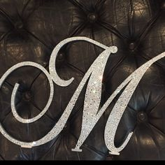 I'm offering a discount! Monogram Cake Toppers, Beautiful Gif, Cute Images, Wedding Accessories, Special Day, Etsy Seller, Trending Outfits, Unique Jewelry, Handmade Gifts