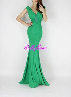 gown for military ball?