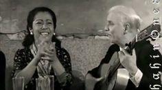 Flamenco básico 9 -  Ejemplos del capítulo flamenco básico 9.2.1 - De... <CON letras