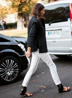 DUSTY: Isabel Marant Heleri coat