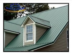 Best 35 Best House Colors For Green Roof Images Green Roof 400 x 300
