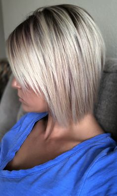 You do things… Short Hair With Layers, Short Hair Cuts, Medium Hair Styles, Short Hair Styles, Crimson Hair, Rasta Hair, Choppy Bob Hairstyles, Hair Color And Cut, Great Hair