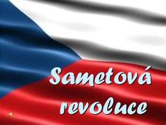 Sametová revoluce.> Czech Republic, Events, Retro, Art, Historia, Projects, Art Background, Kunst, Performing Arts
