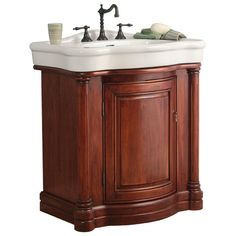 "Empire Industries Madison 30 Bathroom Vanity empire industries ma30 madison 30"" vanity 