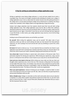 image result for opinion essay examples essay check list goals essay examples us essey