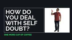 Affiliate Marketing, Coffee Cups, Self, Coffee Mugs, Coffee Cup