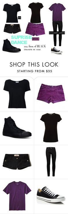 """""""BAILE SOPRESA"""" by dani-lehmiller on Polyvore featuring Frame, Étoile Isabel Marant, Converse, Vince, Hollister Co., Topman and Patagonia"""