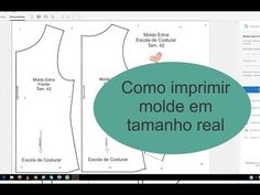 Fashion and Lifestyle Sewing Lessons, Sewing Hacks, Dress Sewing Patterns, Clothing Patterns, Pattern Fashion, Singer, Videos, Tips, Youtube