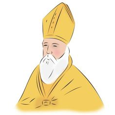 Las mejores frases de San Agustín (Tagaste 354- Hipona 430) santo, filósofo y teólogo. #agustin #catolica #catolico #cristiano #dios #filosofia #frases #frases de san agustin #hipiona #iglesia #obispo #religion #san #santo