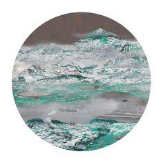 Yao Lu - Artists - Bruce Silverstein
