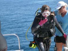Scuba Diving, Outdoors, Backpacks, Bags, Diving, Handbags, Backpack, Outdoor Rooms, Off Grid