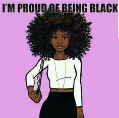 Absolutely stunning black hair art pictures ranging from natural hair to locs and braids. The talented African American artist have some incredible work. Black Love Art, Black Girl Art, Black Girls Rock, Black Is Beautiful, Natural Hair Art, Pelo Natural, Natural Hair Styles, Black Art Painting, Black Artwork