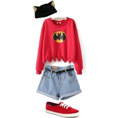 """Untitled #22"" by twentyonexoxo on Polyvore"