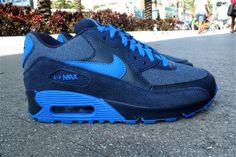 10 Best Nike Air Max images in 2020 | Nike air max, Nike