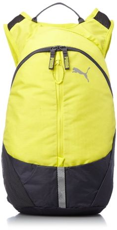 9abd9c151c Puma Sulphur Spring And Periscope Casual Backpack from Amazon.in