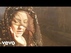 Jessy Lanza - It means i love you - YouTube