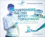 https://books.google.com/books/about/Customers_the_Day_After_Tomorrow.html?id=jKjZAQAACAAJ&source=kp_cover