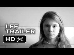 LFF (2013) - Ida Trailer - Drama Movie HD