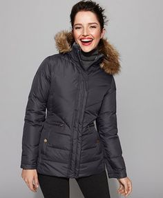 5dbf988121e 10 Best New Jacket images