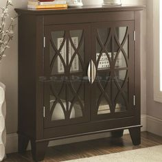 Best 98 Best Accent Chests Images Coaster Furniture Decor 400 x 300