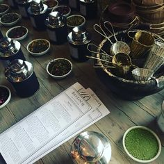 Discover tea photography ideas on pinterest drinking tea tea teas tea time workshop studio tea tees high tea fandeluxe Images